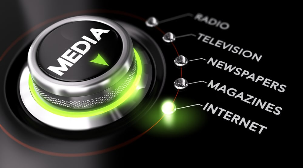 Why Traditional Media Still Matters in an Expanding Digital Climate