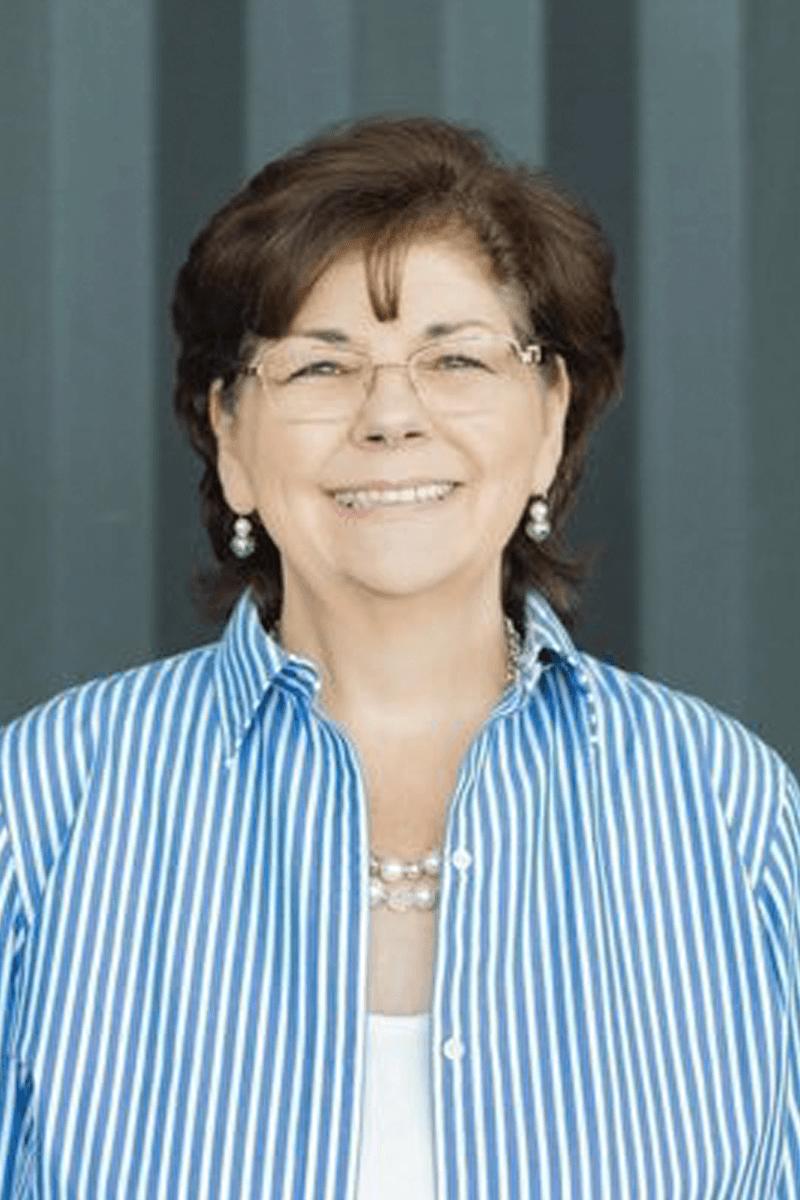 Kathy Dowling